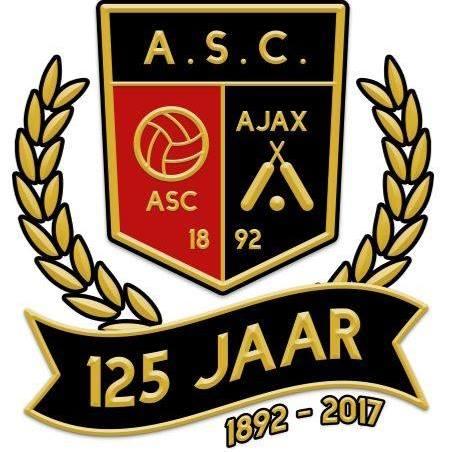 ASC Cricket Oegstgeest