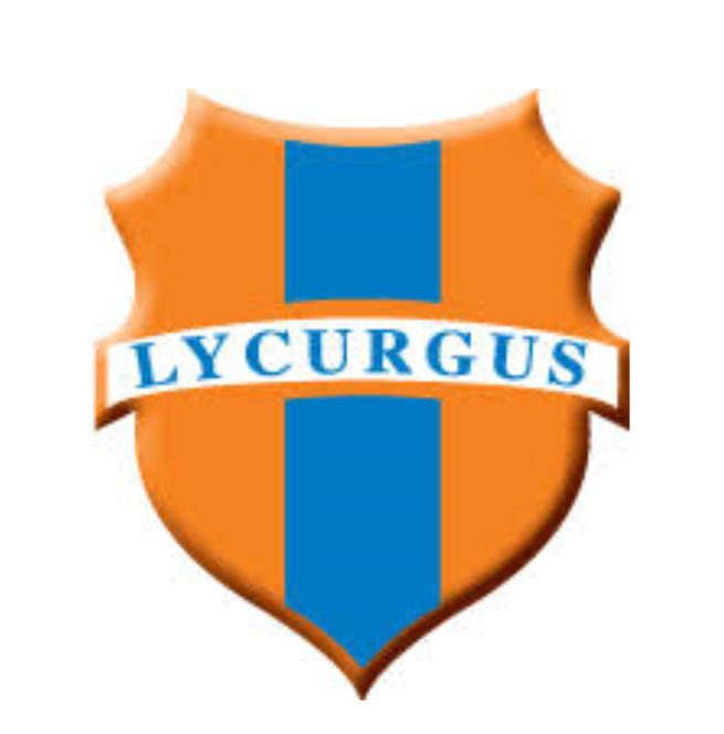 Lycurgus kiest voor Sportkussens.nl
