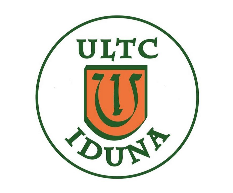 ULTC IDUNA Utrecht