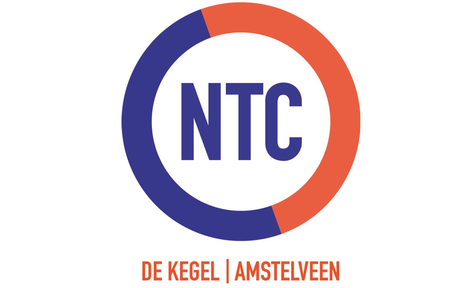 Sportkussens.nl en NTC De Kegel Amstelveen
